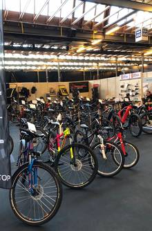 Bike Business 2019