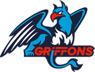 [Translate to Deutsch:] Les Griffons