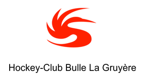 Hockey Club La Gruyère