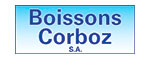 [Translate to Deutsch:] Boissons Corboz